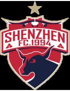 Shenzhen FC U21