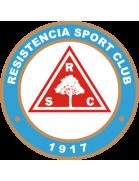 Resistencia SC