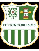 FC Concordia Buckow/Waldsieversdorf 03