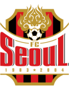 FC Seoul Reserves