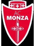 AC Monza