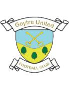 Goytre United FC