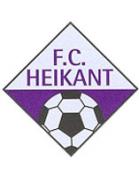 FC Berlaar Heikant