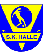 KSK Halle