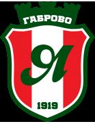 Yantra Gabrovo