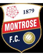 Montrose FC U20