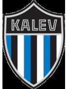 Kalev Tallinn II