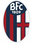 Bologna Youth