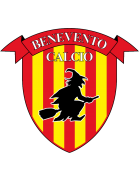Benevento Youth
