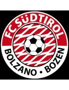 FC Südtirol - Alto Adige Jeugd