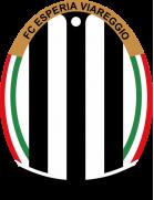 FC Viareggio Youth