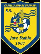 Juve Stabia Jugend