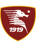 Salernitana Youth