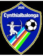 Cynthialbalonga Calcio