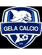 Gela Calcio Youth