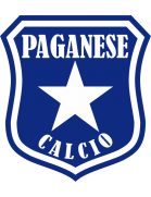Paganese Jugend