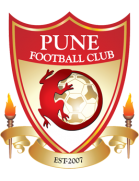 Pune FC (diss.)