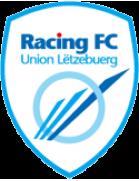 Racing FC Union Luxemburg U17
