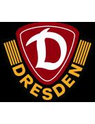 Dynamo Dresden Altyapı