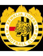Xewkija Tigers FC