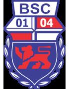 Bonner SC Jugend