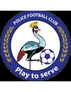 Uganda Police FC