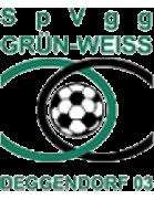 SpVgg Grün-Weiß Deggendorf Jugend