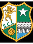 SC Ideal