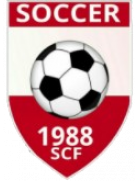 Feni SC