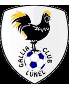 Gallia Club Lunel