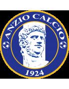 Anzio Calcio 1924