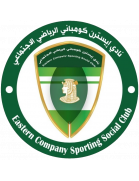 Eastern Company SC