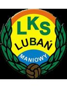 Luban Maniowy