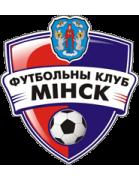 Smena Minsk