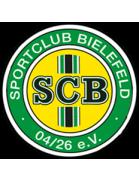 SC Bielefeld 04/26