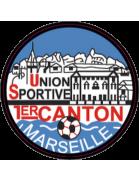 USLL 1er Canton