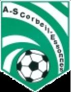 AS Corbeil-Essonnes
