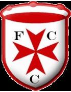 FC Crato