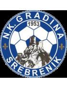 OFK Gradina Srebrenik U19