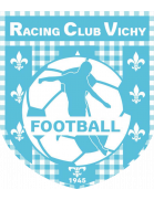 Racing Club Vichy