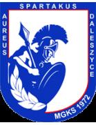 Spartakus Daleszyce
