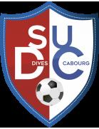 SU Dives-Cabourg