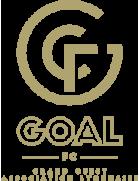 Grand Ouest Association Lyonnaise FC