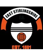 East Stirlingshire FC U20