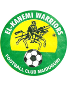 El-Kanemi Warriors