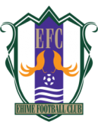 Ehime FC Youth