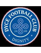 Dyce Juniors