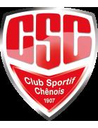 CS Chênois II