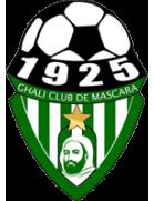 Ghali Club Mascara