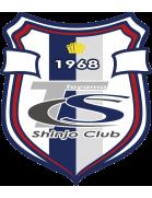 Toyama Shinjo Club